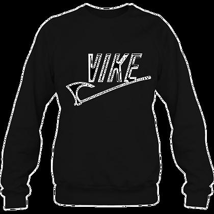 T-Shirt - Vike Long Sleeve
