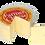 Thumbnail: Scandic Farmer Cheese