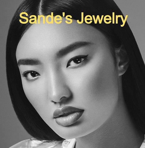 Sande's Jewelry