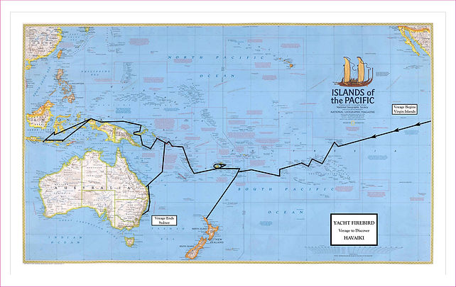 Havaiki-Island-of-the-Pacific-Map-Voyage