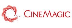 cinemagic_logored.png