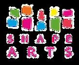Shape-Arts-2015-logo1-500x415.png