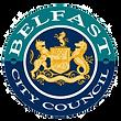 115px-Belfast_City_Council_Logo.png