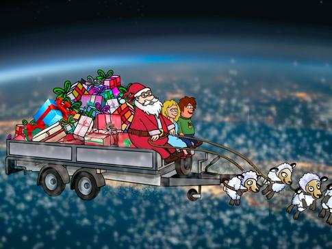 BBC christmas animation.png