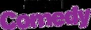 BBCcomedy-logo.png