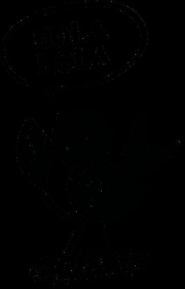LowQual.Logo.30.8.19.png