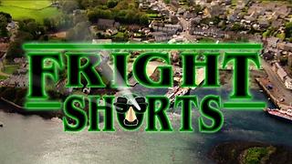 fright shorts.png