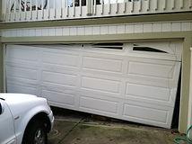 Garage Door Repair, Garage Door Installation, Golden Gate Garage Doors 510-222-5128