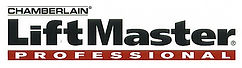 LiftMaster Dealer