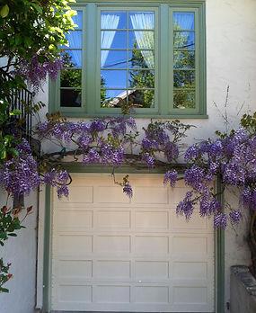 Garage Door Repair, Garage Door Installation, Golden Gate Garage Doors 510-222-5128 California