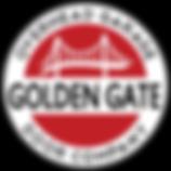 Garage Door Company, Golden Gate Doors, Golden Gate Overhead