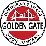 Garage Door Company, Golden Gate Doors, Golden Gate Overhead