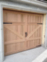 Garage Door Repair, Garage Door Installation, Golden Gate Garage Doors 510-222-5128 California