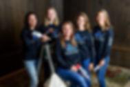 The Moms Painting Company - Team.jpg