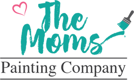 The Moms Painting Company Logo.png