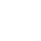 logo on blue.png