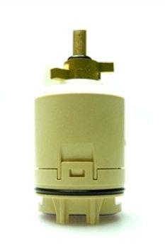 Delta Shower Balance Cartridge 46-53800