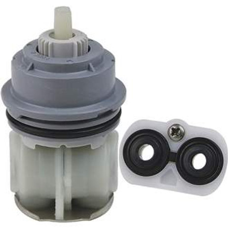 Delta Cartridge Assembly - MultiChoice® Universal - 17 Series RP46463