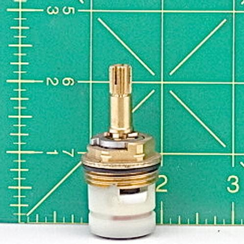 American Standard Ceramic Cartridge A994352-0070A