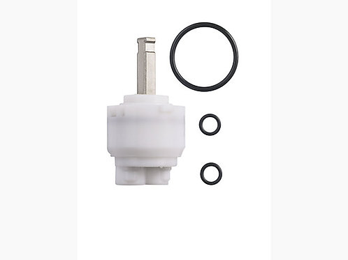 Kohler Valve Kit (Lavatory And Shower) GP30413
