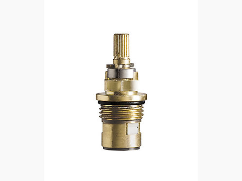Kohler Ceramic Valve (Hot) GP77005-RP