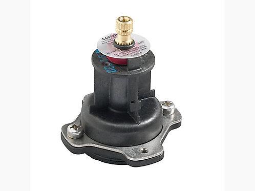 """Kohler Mixer Cap For Pressure Balance 1/2"""" Shower Valve"""