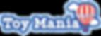 Toy-Mania-Logo-600.png