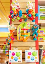 31-Toy-Mania-October-2019-25.jpg