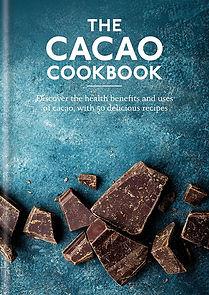 Cacoa.jpg