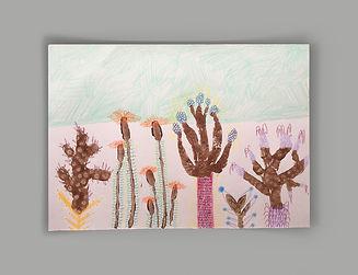 F_plants-from-soil.jpg