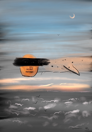16. Can I fly plz.PNG
