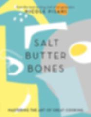 SaltButterBones-Cookbook.jpg
