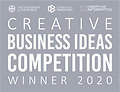 2020_Business_Ideas_Creative_Winner_Badg