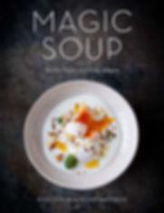 MagicSoup-Cookbook.jpg