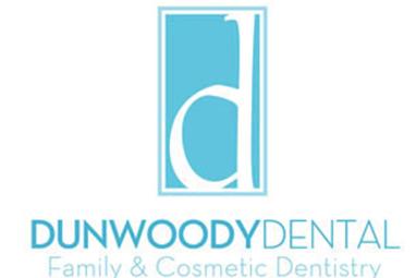DunwoodyDental