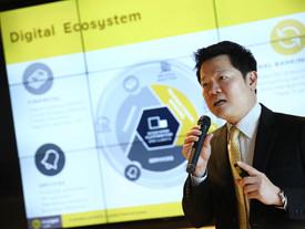 กรุงศรีผนึก MUFG ดึงลูกค้า SME ไทย-ญี่ปุ่น เพิ่มธุรกรรมการค้าระหว่างประเทศ