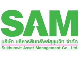 SAM ทำยอดประมูลทรัพย์วันเดียวกวาด 230 ล้านบาท เตรียมจัดอีกครั้ง 24 พ.ย.