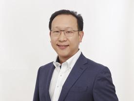JWD ปิดดีลเข้าถือหุ้น TRANSIMEX CORPORATION เวียดนาม 23.66%