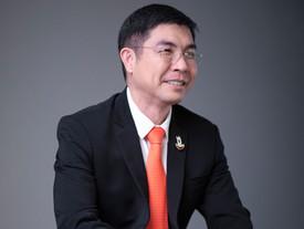 """ธอส.ออกบูธงาน """"Thailand Smart Money กรุงเทพฯ ครั้งที่ 10"""" ชูสินเชื่อบ้านดอกเบี้ยพิเศษ 0.66% ต่อปี"""