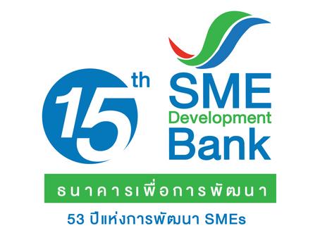 SME Development Bank สุดปลื้มกำไรปี 2560 ดีต่อเนื่อง