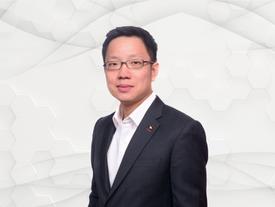 แต่งตั้ง ลิม ยอง เทียน ดำรงตำแหน่ง ผู้ช่วยกรรมการผู้จัดการใหญ่ กลยุทธ์ ธนาคาร ซีไอเอ็มบี ไทย