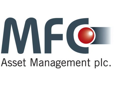 MFC ขายกองทุนเปิด MRECO4 ลงทุนหุ้นไทยปัจจัยพื้นฐานดี ตั้งแต่วันนี้ - 6 ต.ค.60