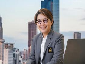 'SME D Bank' ช่วยทำ Business Matching...จัด Soft Loan เฟส 2 ช่วยลูกหนี้ใหม่-เก่า