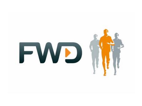 FWD ปรับปรุงหลังบ้าน รองรับเป้าหมายท็อป 5
