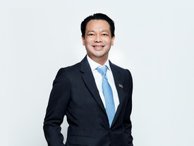 "EXIM BANK พลิกโฉมสู่บทบาท ""ธนาคารเพื่อการพัฒนาแห่งประเทศไทย"" ช่วยผู้ประกอบการทุกระดับ"