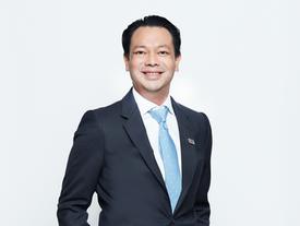 """EXIM BANK ขานรับกระทรวงการคลัง ออกมาตรการ """"ซ่อม สร้าง เสริม"""" ช่วยเหลือเยียวยาลูกค้า/ผู้ประกอบการไทย"""