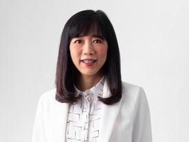 TFEX เพิ่มสินค้าใหม่ JRF-Japanese Rubber Futures เริ่มเทรด 30 พ.ย. นี้