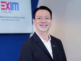 EXIM BANK ออกมาตรการเยียวยาธุรกิจไทยใน CLMV จากผลกระทบโควิด-19 และสถานการณ์ภายในเมียนมา