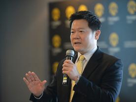 กรุงศรีเปิดตัว Krungsri SME Empowerment หนุนผู้ประกอบการ SME