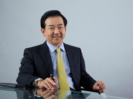 กรุงศรีเผยกลยุทธ์ธุรกิจ JPC/MNC ปี '62 เน้นย้ำความเป็นผู้นำตลาดลูกค้าธุรกิจญี่ปุ่น